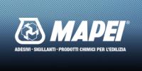 Paggi Edilizia è rivenditore a Cantù e Como dei prodotti Mapei per l'edilizia