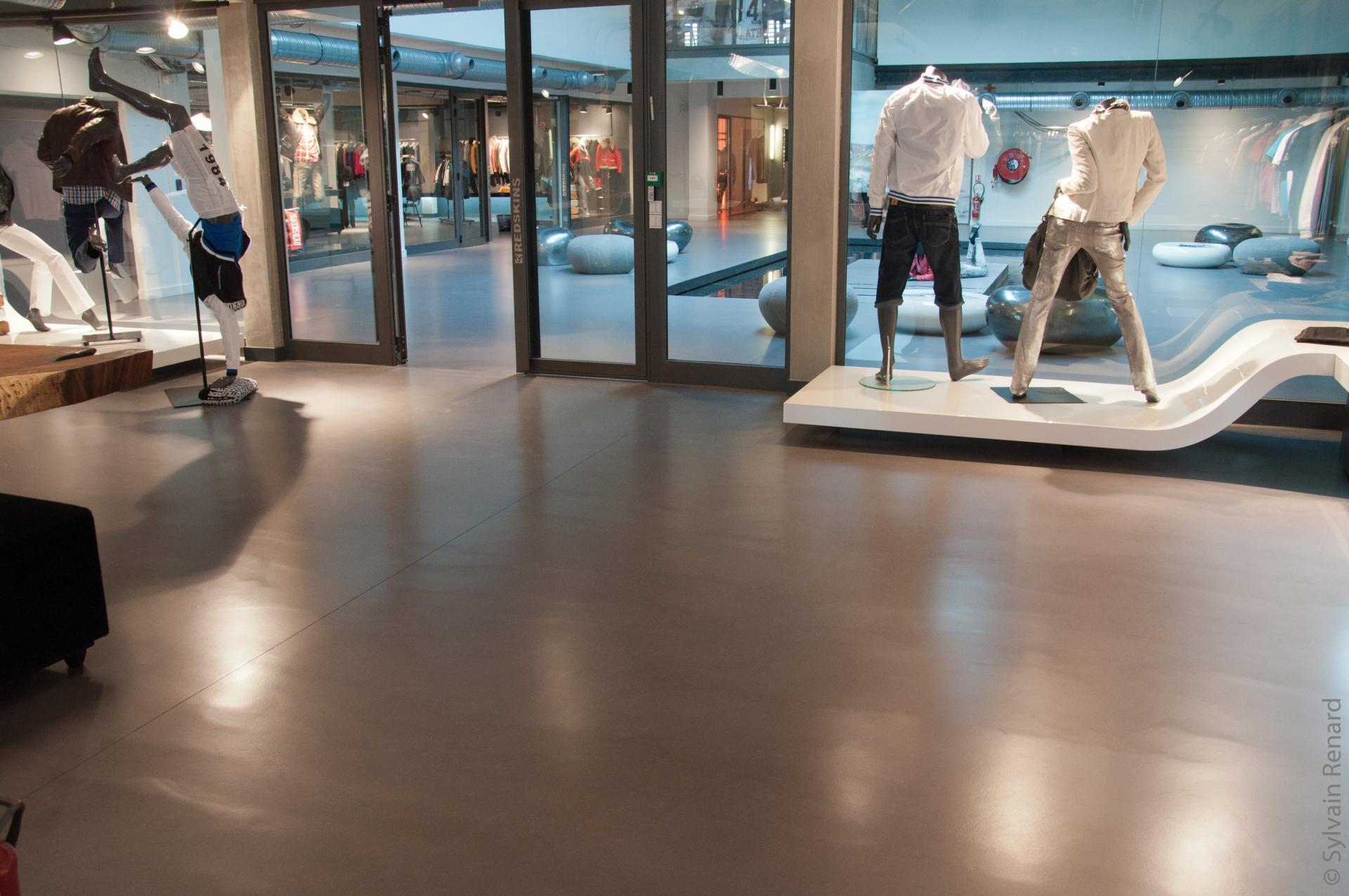 weber.floor design superfici armoniche